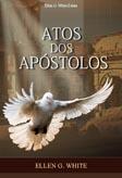Atos dos Apóstolos