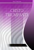 Cristo Triunfante