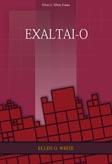 Exaltai-O