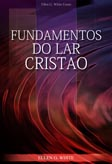 Fundamentos do Lar Cristão