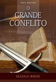 O Grande Conflito