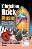 O Cristão e a Música Rock