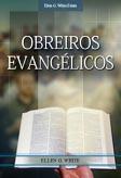 Obreiros Evangélicos