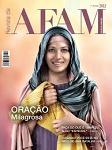 Revista da Área Feminina da Associação Ministerial