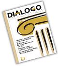 Diálogo Universitário