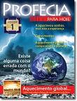 Revista Profecia Para Hoje