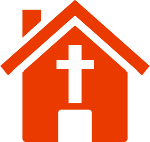 /m/img/chapel.png